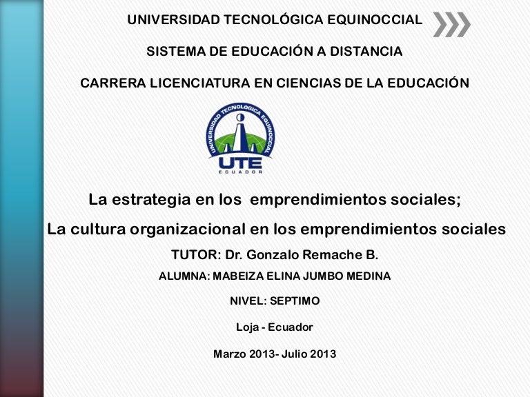 Lujoso Planes De Estructura De La Cabina Ute Colección - Ideas de ...