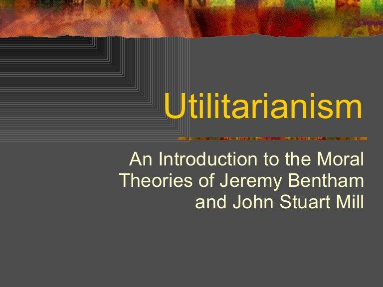 utilitarianism phpapp thumbnail jpg cb