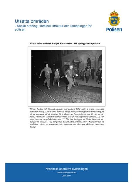 Kvist - Offentliga medlemsfoton och skannade - Ancestry