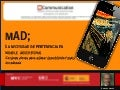 mAD | La necesidad de pertenencia en Mobile Advertising