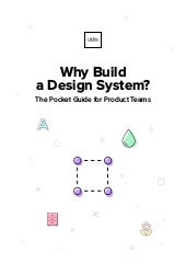 Uxpin Why Build a Design System