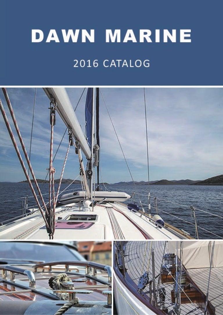 Danforth 4 lb 1.5 kg Fluke Style 316 Stainless Steel Mirror Polish Boat Anchor