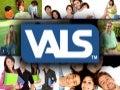 Venezuela-VALS(TM) ARS octubre 2012-02