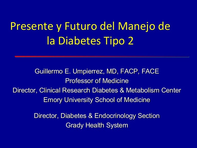 diagnostico de diabetes mellitus pdf americano