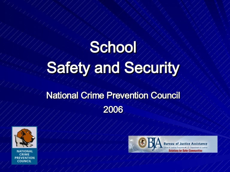 Ppt back to school safe driving tips powerpoint presentation.