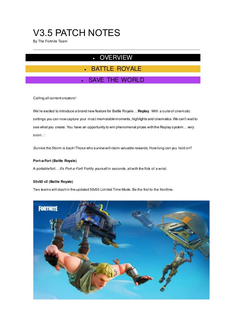 - fortnite 11 kill win thumbnail
