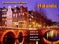 V3r518  Holanda