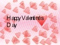 Free Valentine's Day PowerPoint Template (10)
