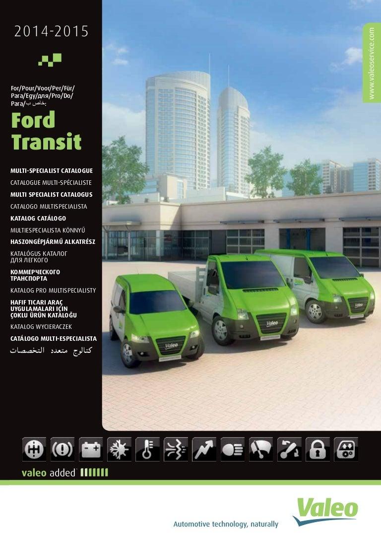 Arrière Plaquettes De Freins disques de frein Set 278 mm Solide Pour Ford Transit Connect 1.8 Di