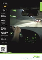 Passend für Mitsubishi Outlander ab 2007 Satz H11 Xenon Super Weiß Glühbirnen