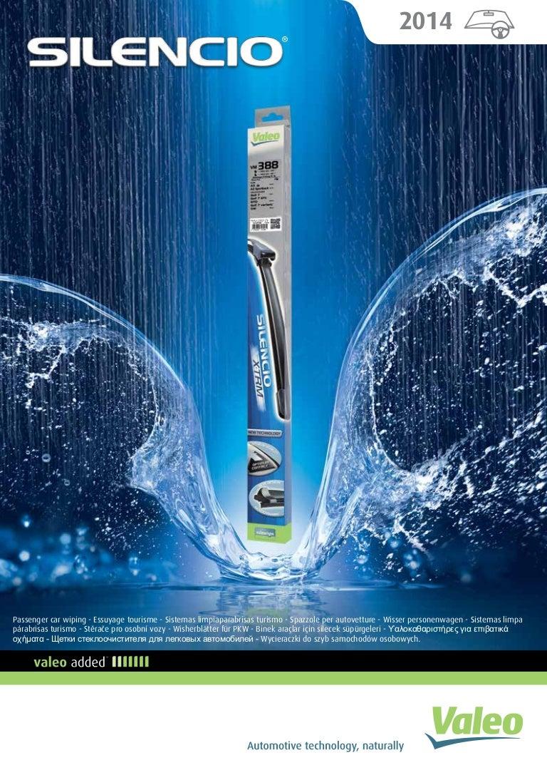 "Kuga Doblo Combo 24/""16/"" windscreen wiper blades for C3 Picasso"