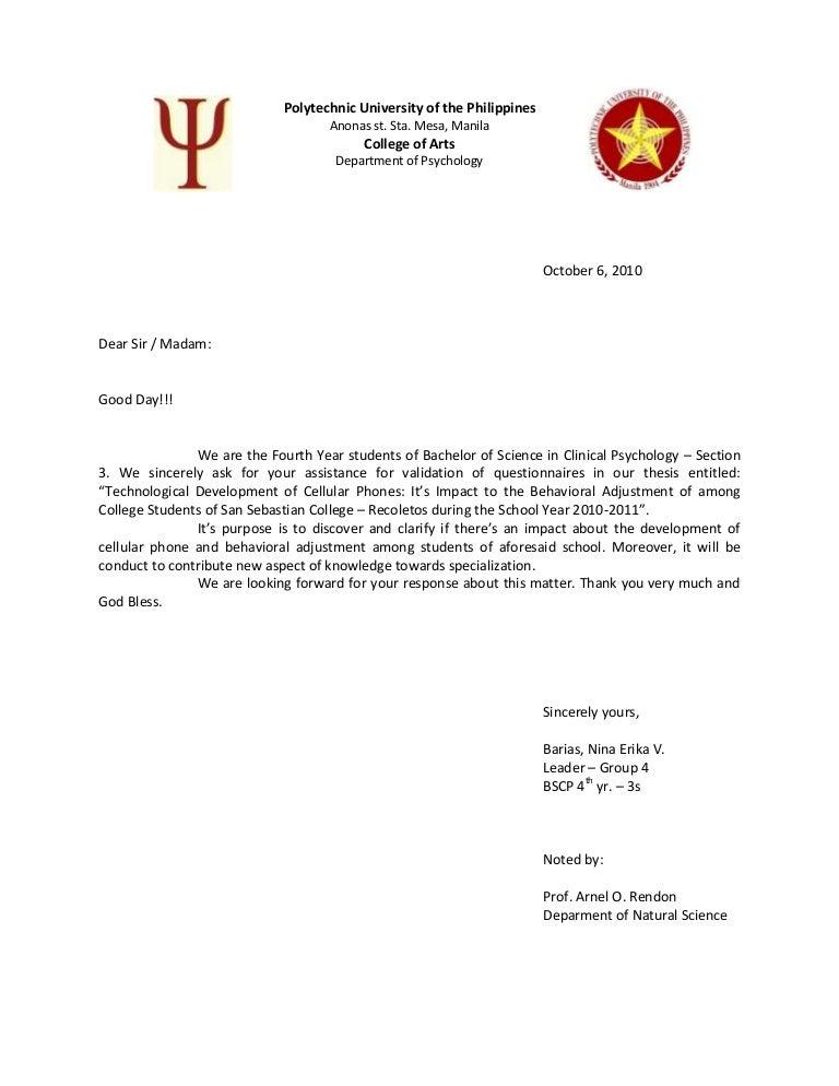 Dissertation write for pay letter