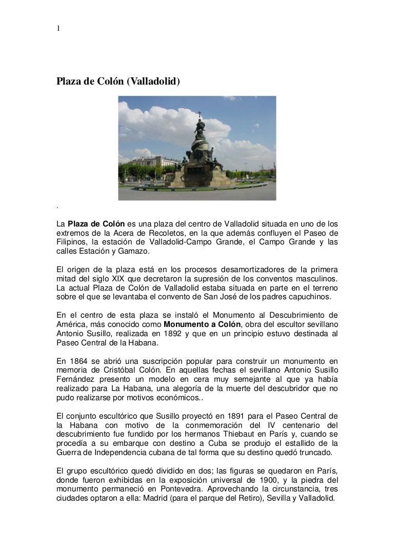 Actriz Porno Valladolid Española valladolid