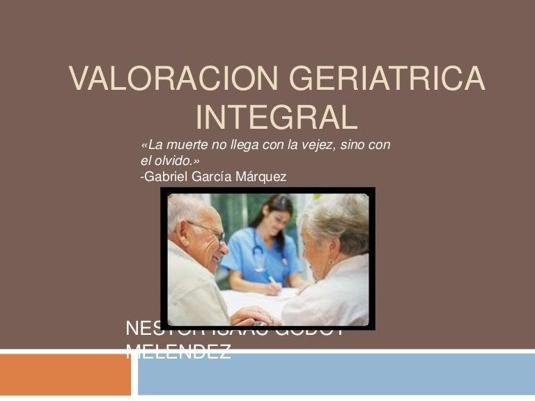 Download rodriguez garcia practica de la geriatria rosalia ebook