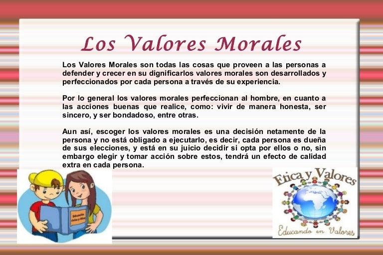 ef7bdd3ddccf Valores morales