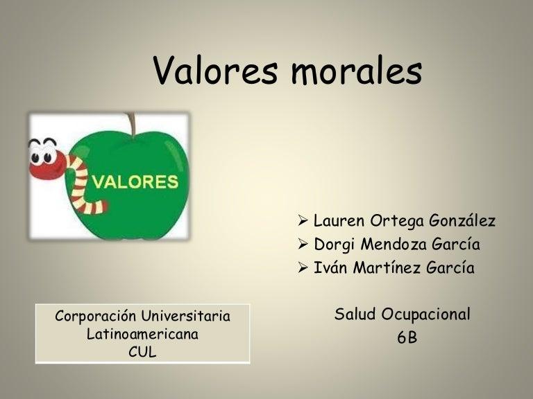 valoresmorales-161010192409-thumbnail-4.jpg?cb=1476127668
