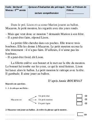 Rencontre Femme Cougar Sur Toulouse (31)