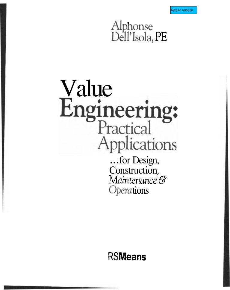 Engineering practical value engineering practical ccuart Images