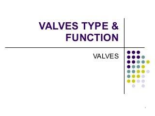 valves-090811020221-phpapp01-thumbnail-3.jpg