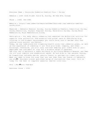 vancouverasbestosremovalprossurrey-19041