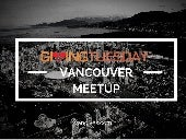 #GivingTuesday - Vancouver MeetUp