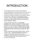 Van de graaff generator class 12 pdf995