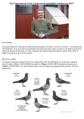 Annonces Vaucluse 84, Rechercher Des Annonces Département Vaucluse 84