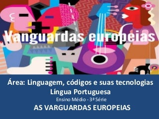 vanguardaseuropeias2016-161017000955-thumbnail-3.jpg