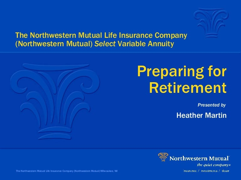 Northwestern Mutual Life Insurance Quote Alluring Northwestern Classy Northwestern Mutual Life Insurance Quote