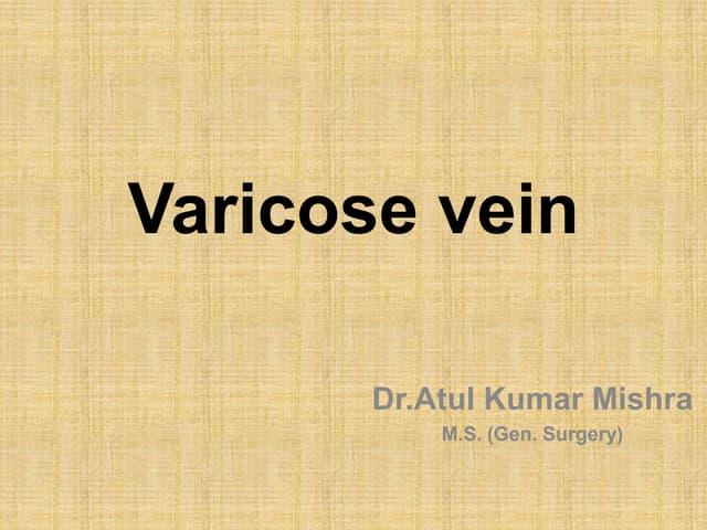 cultura fizică de la varicoseza durere în genunchi în varicoză