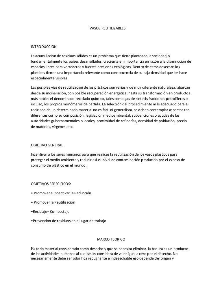 vasosreutilizables-140416124050-phpapp02-thumbnail-4.jpg?cb=1397652068