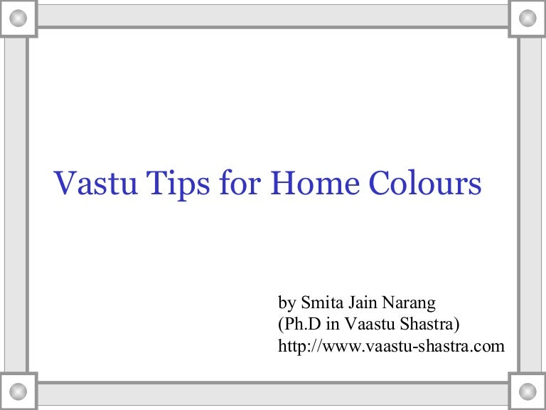 Living Room Colors According To Vastu exciting living room color combinations as per vastu ideas - best