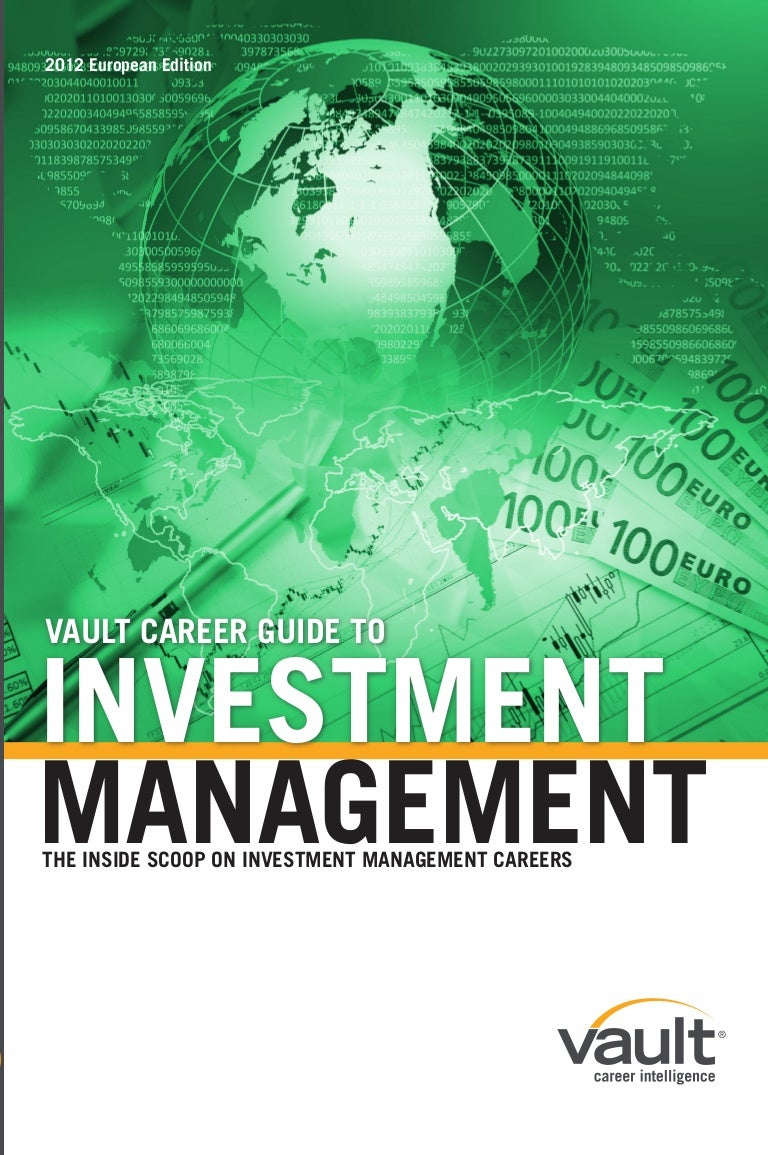 Workbooks yookoso continuing with contemporary japanese workbook answers : Guide Investment Management