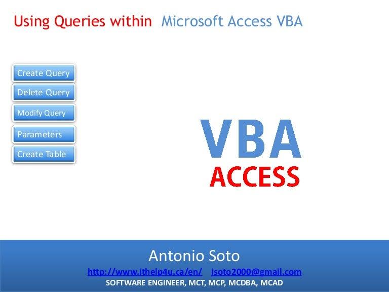 vbaaccessqueries-140212171701-phpapp01-thumbnail-4.jpg?cb=1392226388