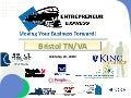 Virginia Department of Business Assistance Entrepreneur Express Presentation