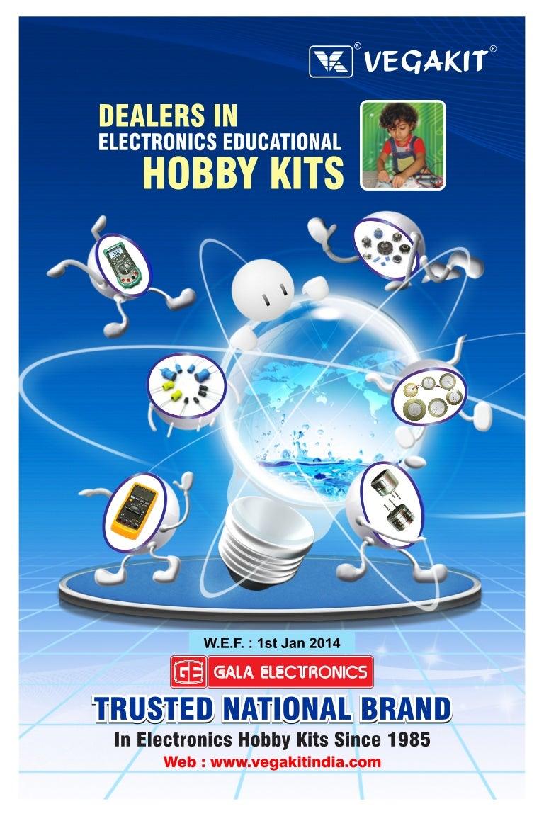 High-Decibel Alarm Dc 6 7 8 9 10 11 12 Volts Horn Alarm vk
