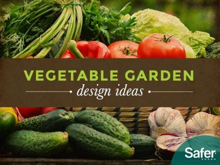 Gardening Design Ideas Part - 48: SlideShare