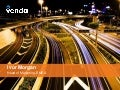 Venda camerjam mobile marketing masterclass retail