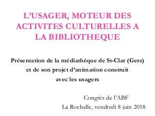Chat Coquins Et Rencontre Discrete.fr, Saint-Georges-les-Bains