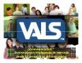 Venezuela Vals™ Summary V1