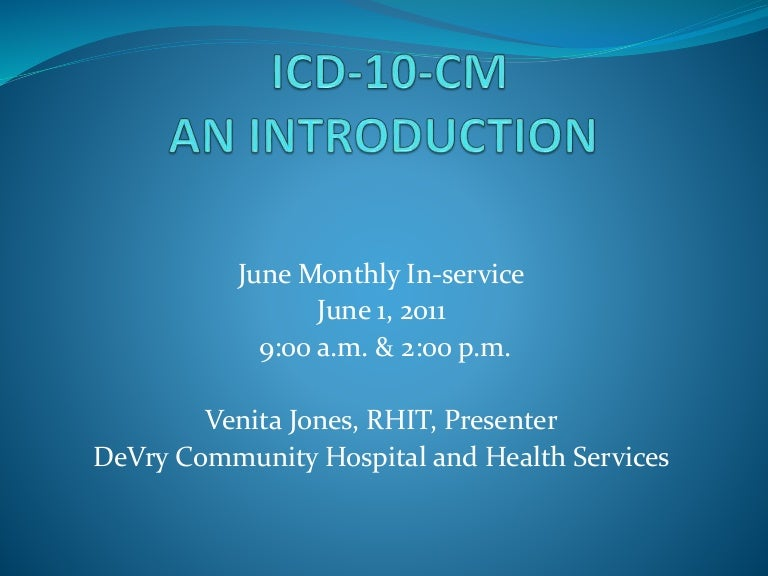 the cost and benefits of moving to the icd 10 code sets