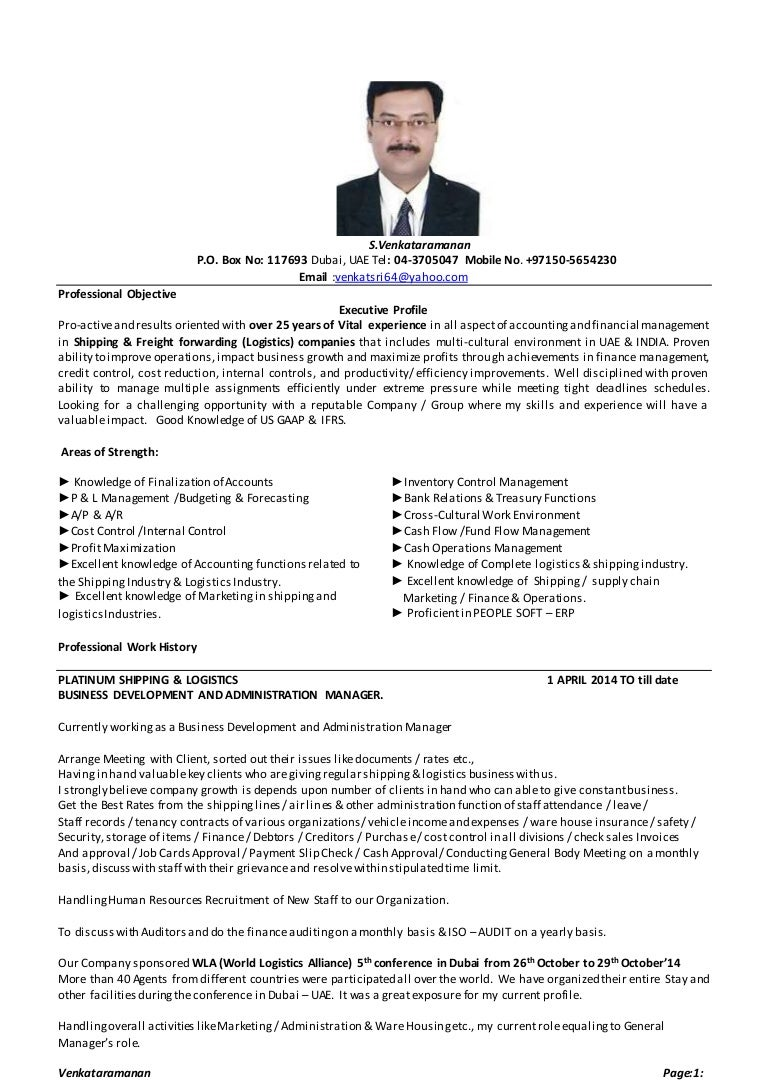 rock truck driver resume our planet our home essay reflective