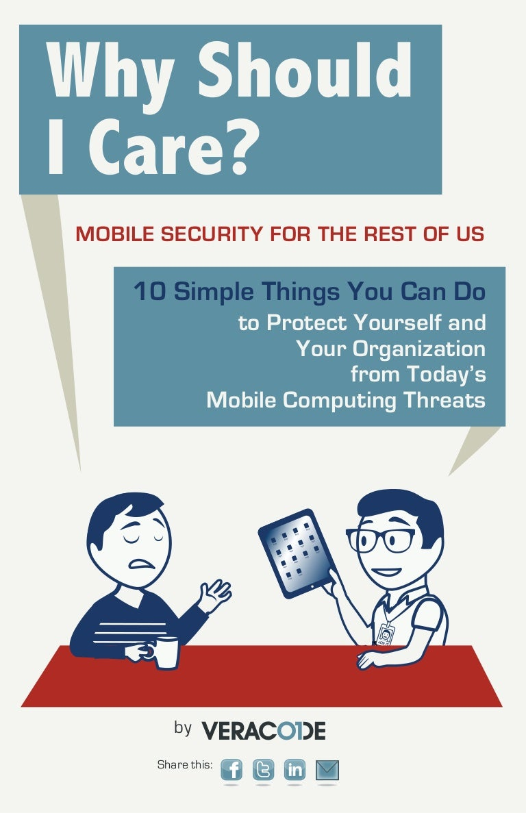 Mobile security for the rest of us veracode mobile security ebook 120615084719 phpapp02 thumbnail 4gcb1339750433 fandeluxe Choice Image