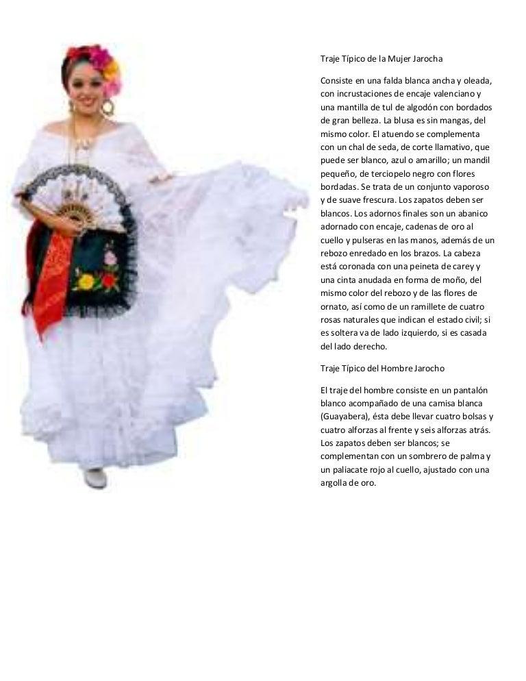 0abcea09f Veracruz Vera