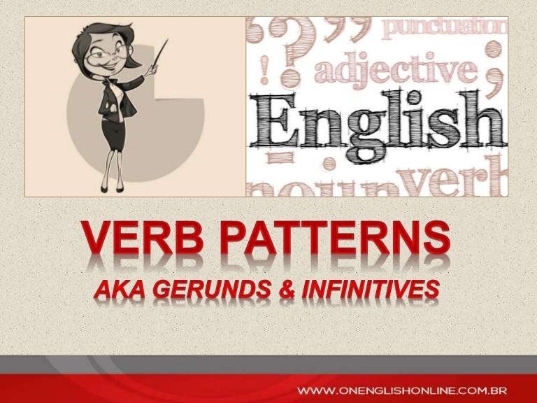 Verb patterns verbpatterns 150719204521 lva1 app6892 thumbnail 4gcb1437338769 stopboris Images