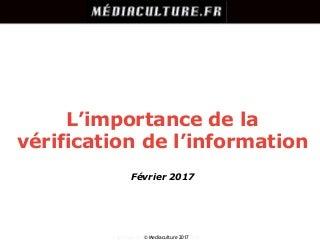 Chat Et Rencontre Gay Et Lesbienne à Montpellier