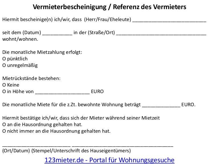empfehlung schreiben deutsch muster - Forte.euforic.co