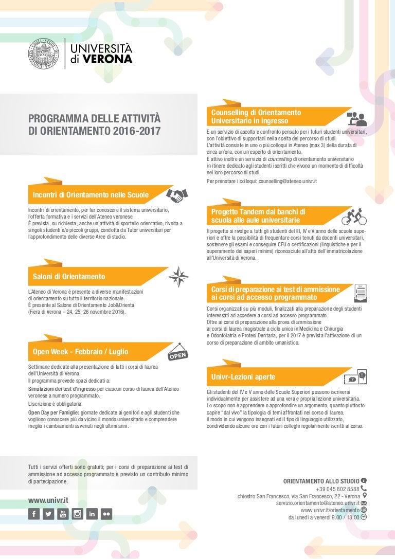 Servizi di incontri universitari Dating sito Francia