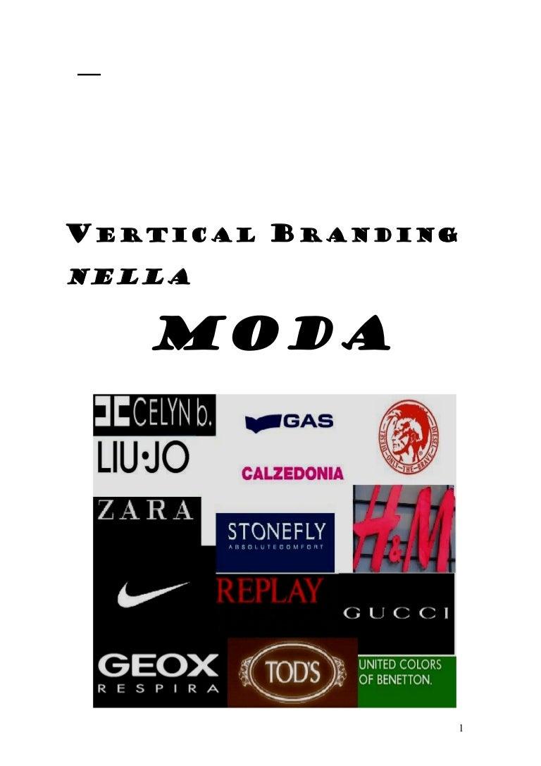Moda Nella Branding Vertical Moda Vertical Nella Vertical Branding Moda Nella Vertical Branding Branding PEHPgxq