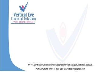 verticaleyefinancialsolutions-1501090348